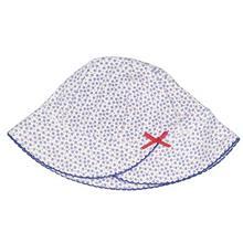 کلاه نوزادي جونيورز مدل SF10GL
