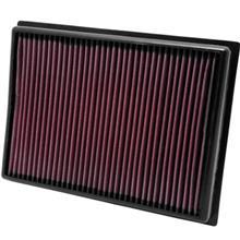 K and N 33-2438 Air Filter