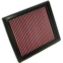 K and N 33-2887 Air Filter