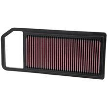 K and N 33-2911 Air Filter