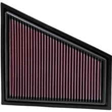 K and N 33-2963 Air Filter