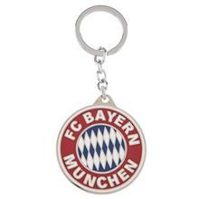 جاسوییچی جی دبلیو ال مدل Bayern Munichen