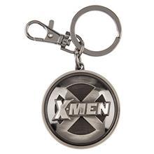 جاسوییچی جی دبلیو ال مدل X-Men