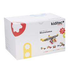 Kiditec Moon Shadow Building