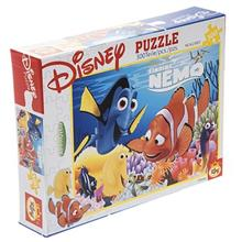 پازل 300 تکه کينگ مدل Finding Nemo K23007