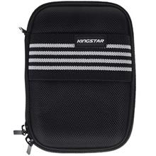 Kingstar KP100 Hard Case