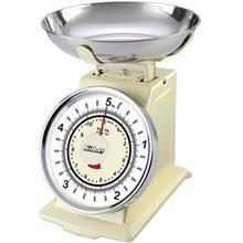 ترازوي آشپزخانه فلر مدل KSM 510