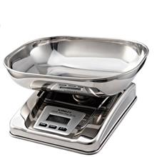 ترازوی آشپزخانه والرین مدل EK08B