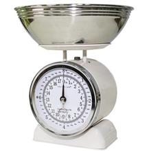 ترازوي آشپزخانه والرين مدل SDR-P