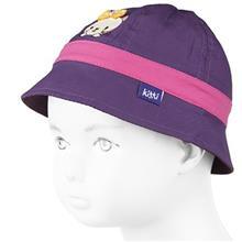 کلاه کودک کيتي مدل Y6161