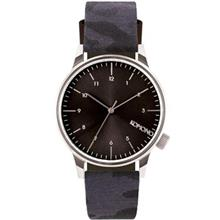 Komono W2168 Watch
