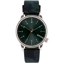 Komono W2169 Watch