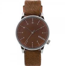 Komono W2555 Watch