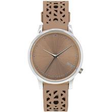Komono W2650 Watch For Women
