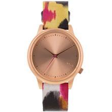ساعت مچی عقربه ای زنانه کومونو مدل W2750