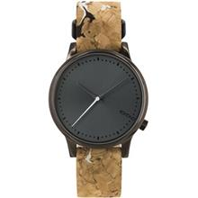 ساعت مچي عقربه اي کومونو مدل W2810