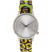 Komono W2850 Watch For Women