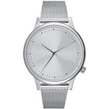 Komono W2860 Watch For Women