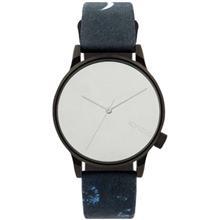 Komono W2882 Watch