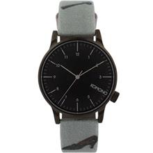Komono W2887 Watch For Women
