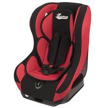 Koodakyaran D1055 Baby Car Seat