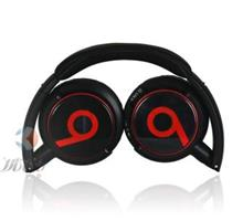 Beats HD838-Mp3 Player‎