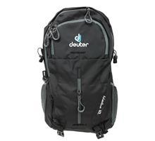 Deuter Adventure 40L Backpack