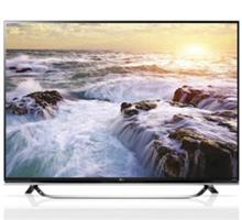 "LG Smart,3D,Ultra HD ,4k 55""UF851 ‎"