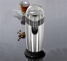 Clatronic KSW3307 Coffee Grinder