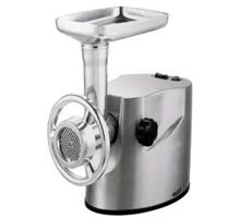 newal NWL-949 Meat Grinder‎