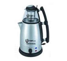 Fuma FU-767 Tea Maker‎