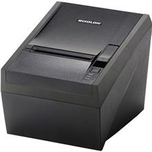 Bixolon SRP330 Thermal Receipt Printer
