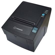 Sewoo LK-T20EB LAN Thermal Printer