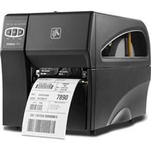 Zebra ZT220 CWL Labeller