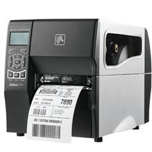 Zebra ZT230 CWL Labeller