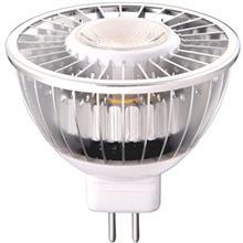 لامپ ال ای دی 6.5 وات ای دیتا مدل MR16