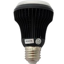 لامپ ال ای دی 10 وات ای دیتا مدل PAR20