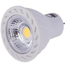 لامپ ال اي دي 6 وات بروکس مدل BRX006M16G5A2XX-CENC پايه GU5.3