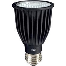 لامپ 7 وات ان وي سي مدل NVC-LS051/7W/E27