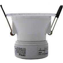 چراغ ال اي دي 4 وات آپل مدل LED-SP-RF-EII 4W-GP