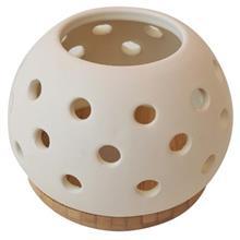 Bambum Esta Lantern Candle