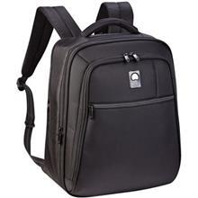 Delsey Omega Laptop BackPack