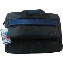 Alfex Clarence AB212 Bag For 16 Inch Laptop