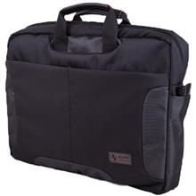 Alfex Isco AC310 Bag For 15 Inch Laptop
