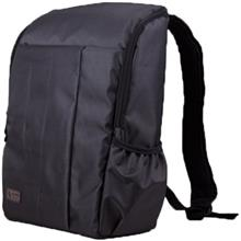 Alfex Onyx AK201 Backpack For Laptop 15 Inch