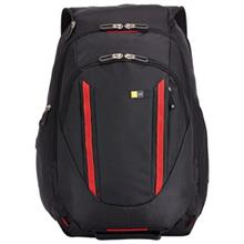 Case Logic Evolution Plus BPEP-115 Backpack For 15-16 Inch Laptop