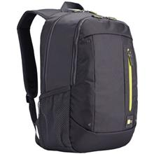 Case Logic Jaunt WMBP-115 Backpack For 15.6 Inch Laptop