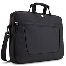 Case Logic Top Loading VNAI-215 Bag For 15.6 Inch Laptop