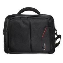 Delsey Oppono 19212000 Laptop Bag