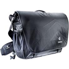 Deuter Operate II 85073 Laptop Bag